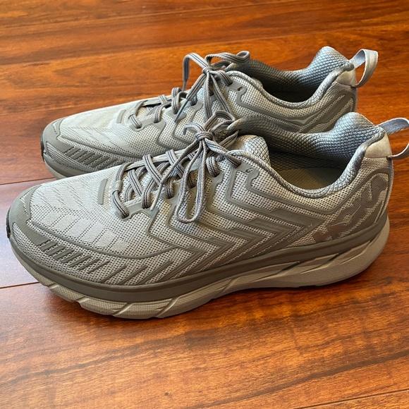 HOKA Shoes   Outdoor Voices X Clifton